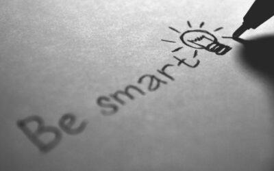 Deloitte Insights on Smart Factories