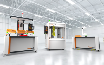 Mechtech Automation Group supports the Driving the Electric Revolution Industrialisation Centres